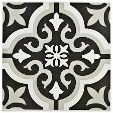 ceramic wall floor tile