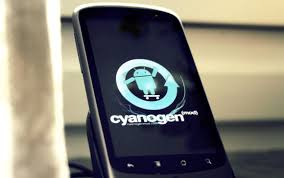 android black market cyanogenmod android black market app store primed electricpig