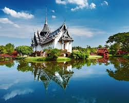 Vacation Locations Cheap Asia Vacation Spots Cheap Travel To Asia