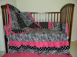 Zebra Bed Set Bedroom Inspiring Baby Pink Zebra Bedroom Decorating Design