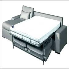 canap lit avec vrai matelas canape lit vrai matelas canape lit vrai matelas avec bultex canapac