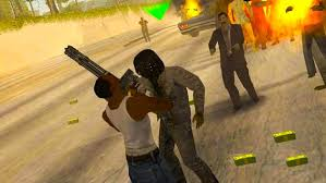 san andreas apk zombies in san andreas apk free for android