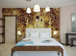 Home Entertainment Bedroom Wall Units Home Design 93 Cool Modern Entertainment Wall Unitss
