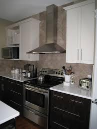 Kitchen Cabinets Calgary Cabinet Refacing In Calgary Alberta Impressive Cabinet Refacing