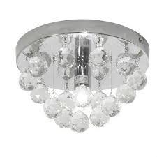 Bathroom Lighting B And Q Exceptional B Q Bathroom Lights 11 Bathroom Lighting Lights By