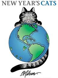 426 best kliban s cats images on kliban cat and