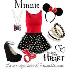 best 25 minnie mouse movies ideas on pinterest mikey mouse