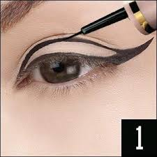 Eye Liner buy lakme insta eye liner black 9ml at low prices in india