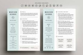 Free Sample Resume Template Cover by Resume Free Sample Resume Template Cover Letter And Writing Tips