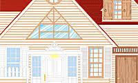 room decoration games design your dream house agame com