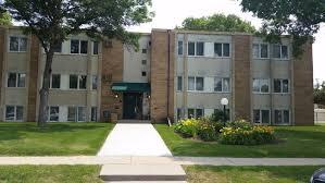 virginia court apartments rentals saint louis park mn