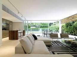 large kitchen ideas backyard view ideas in open floor plan design