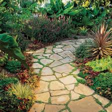 How To Build A Patio With Pavers by How To Install Pavers Sunset