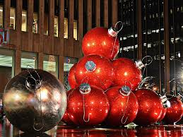 best christmas decorations the best christmas decorations around the world