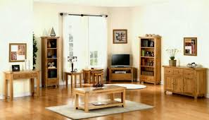 Wooden Cabinet With Glass Doors Size Of Living Room Storage Ideas Ikea Wood Cabinets