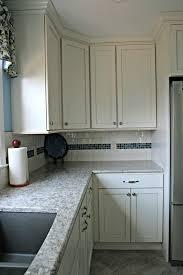 changer les portes des meubles de cuisine changer porte cuisine changer porte cuisine meilleures images d 39