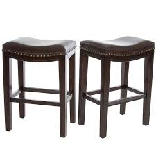 Hire Garden Table And Chairs Bar Stool Outdoor Bar Stool And Table Set Elegant Bar Stool