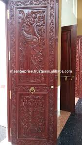 Glamorous Main Door Designs For Home In India Ideas