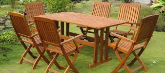 tavolino da terrazzo arredo esterno arredo giardino pratiko brico e arredo