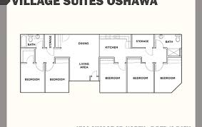 5 bedroom floor plans 2 our floor plans