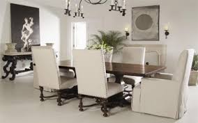 bernhardt dining room bernhardt dining room home design ideas and pictures