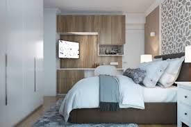 decoration d une chambre chambre images idées et décoration homify