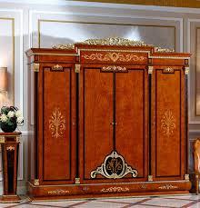 pinterest u0027teki 25 u0027den fazla en iyi italian bedroom furniture fikri