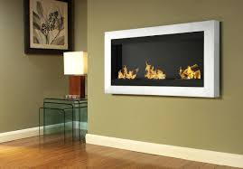wall mount indoor outdoor gel fireplace paramount mounted fuel