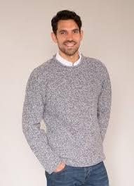 fisherman sweater aran sweaters for s knitwear cardigans
