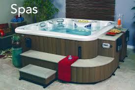 Bathtub Swimming Pool Southern California U0027s Premier Pool And Spa Stores Whiteswan