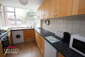 best kitchen items the best second hand kitchen appliances perth olx used pic for