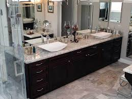 capricious bathroom vanity refacing reface on with cabinet