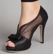 wedding shoes murah sepatu wanita jual sepatu wanita murah berkualitas