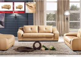 bewitch modern sofa bed set tags modern sofa set modern sofa set