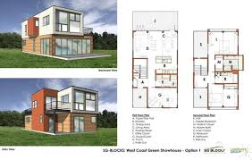 shipping container homes floor plans 618 6000 shipping for
