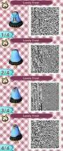 142 best qr animal crossing new leaf images on pinterest qr