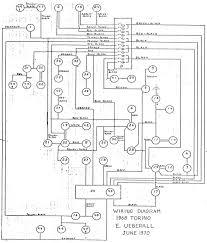 q industries air compressor quincy pressor wiring diagram ajax