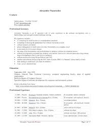 libreoffice resume template resume templates libreoffice template writer free