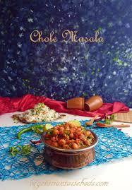 cuisine uip ik 10 best masala soda recipes