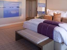 Small Bedroom Benches How To Choose The Bedroom Benches