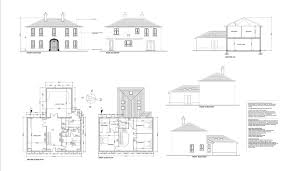 residential site rhode co offaly mark charles properties