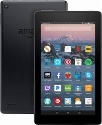 black friday amazon mobile tv amazon fire 7 7