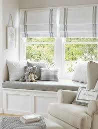 window blinds ideas best 25 bay window curtains ideas on pinterest bay window