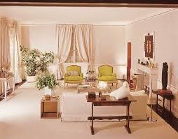 Living Room Design Drawing 287 Best Designer David Hicks Images On Pinterest David Hicks