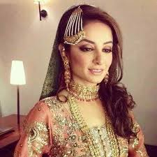 hair steila simpl is pakistan 25 easy and gorgeous hairstyles for walima function