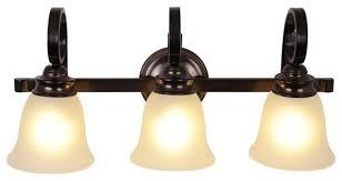 bathroom light fixtures oil rubbed bronze bathroom light fixtures oil rubbed bronze interior lighting