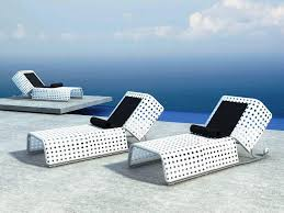 Patio Furniture West Palm Beach Fl Furniture Perfect Choice Of Outdoor Furniture With Smart Pvc