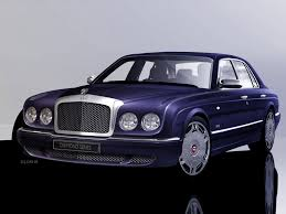 bentley arnage 2015 past and future supercars conceptcarz com