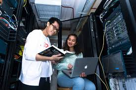 Hadoop Admin Jobs In Singapore Diploma In Computer Engineering Eee Singapore Polytechnic