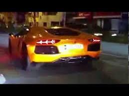 lamborghini car owners in chennai lamborghini aventador in chennai